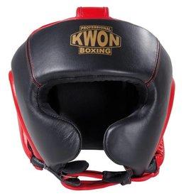 KWON Kopfschutz CE