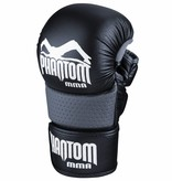"Phantom Athletics MMA Sparring BoxHandschuhe ""Riot"" - IMMAF Edition"