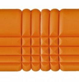 TRIGGER POINT Trigger Point Foamroller 66cm - Orange