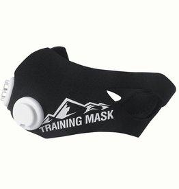 Elevation Training Elevation Training Mask 2.0