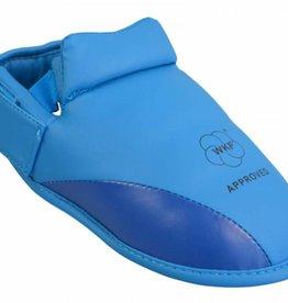 PHOENIX WKF Spannschutz , blau