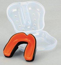 PHOENIX Zahnschutz WACOCU A+ schwarz-orange