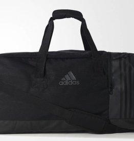 ADIDAS Adidas Sporttasche 3S ESS TB L