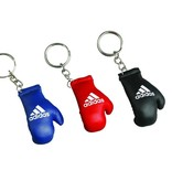 ADIDAS Schlüsselanhänger Mini-Boxhandschuh