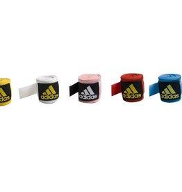ADIDAS Adidas elastische Boxbandagen 4,5m