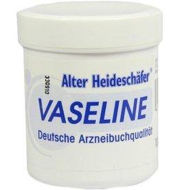 Alter Heidenschäfer Alter Heidenschäfer Vaseline 100ml