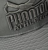 "Phantom Athletics Cap ""Team"" Green Croco"