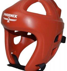 PHOENIX Kickboxing Kopfschutz - universal