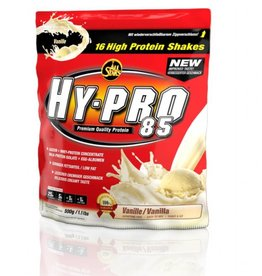 All Stars All Stars Hy-Pro 85 Protein, 500g Beutel