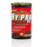 All Stars All Stars Hy-Pro 85, 750g Dose Proteine Eiweißshake