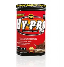 All Stars All Stars Hy-Pro 85 Protein, 750g Dose