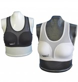 DANRHO DANRHO Top für Damen Brustschutz ohne Cups
