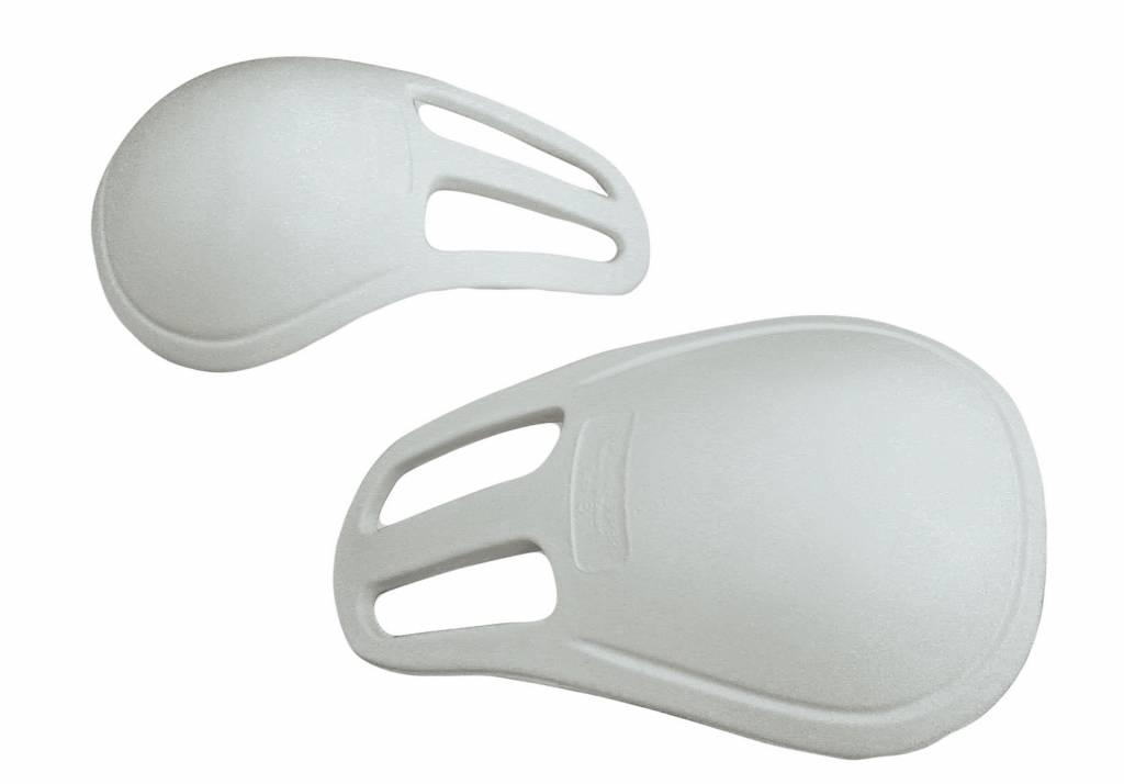 DANRHO Damen Brustschutz Cups Super Protect CE