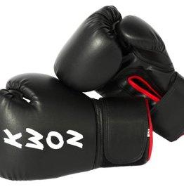 KWON Boxhandschuhe Training