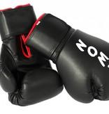 KWON Boxhandschuhe Training - Boxhandschuh - Kickbox Handschuh