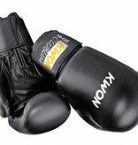 KWON Boxhandschuhe Pointer Large Hand 10 oz für große Hände XL