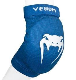 "VENUM Venum ""Kontact"" MMA EllbogenschŸtzer - Blue"