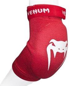 """VENUM Venum """"Kontact"""" MMA EllbogenschŸtzer - Red"""