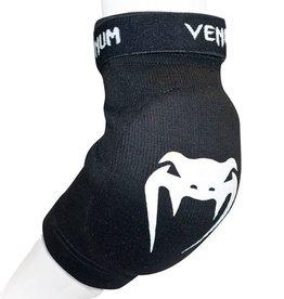 "VENUM Venum ""Kontact"" MMA EllbogenschŸtzer - Black"