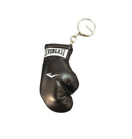 EVERLAST Everlast Mini Boxhandschuhe Schlüsselanhänger