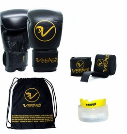 VEEPER® One Boxhandschuh Boxset