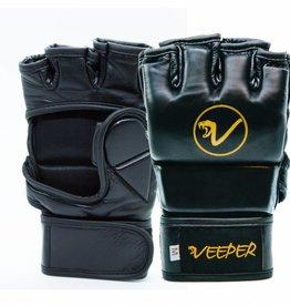 VEEPER® VEEPER®  One Echtleder MMA Handschuhe