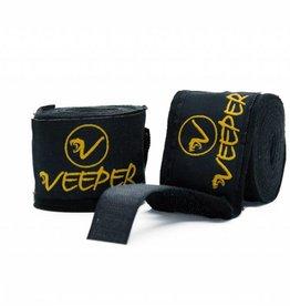 VEEPER® 4,5m  elastische Boxbandagen
