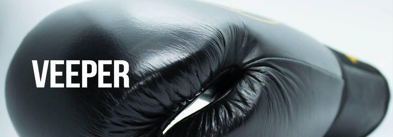 VEEPER Boxhandschuhe und Veeper MMA Handschuhe