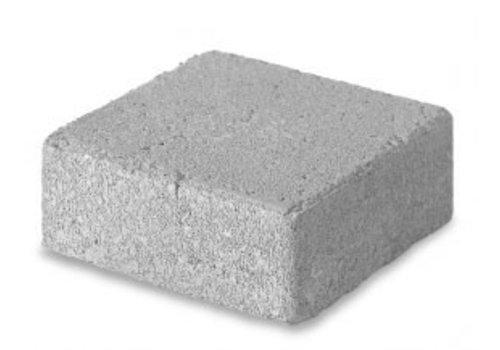 375 beton afstandhouders 10 x 10 x 4 cm