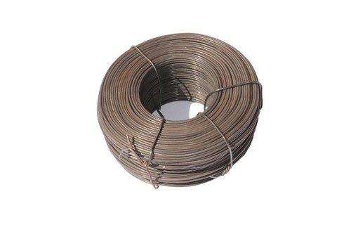 1.25 kg vlechtdraad 1.2 mm