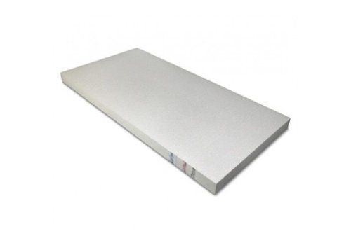 EPS100 Isolatieplaat 100 x 200 x 10 cm
