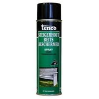 Tenco Steigerhoutbeits beschermer - 0.5L