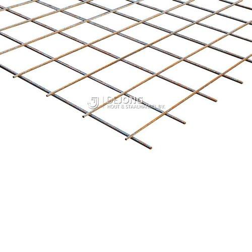 PS-matten 2 x 3 meter