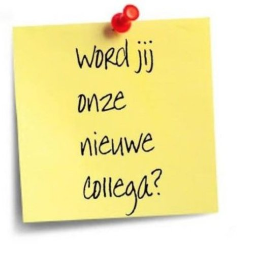 Vacature(s)