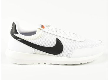 Nike Roshe DBreak NM White/Black-Black-Summit White 826666 100