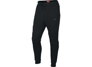 Nike Sportswear Tech Fleece Jogger Black/Black 805162 010