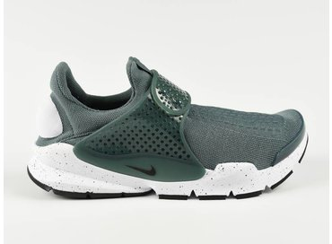 Nike Sock Dart SE Hasta/Black-White 833124-302