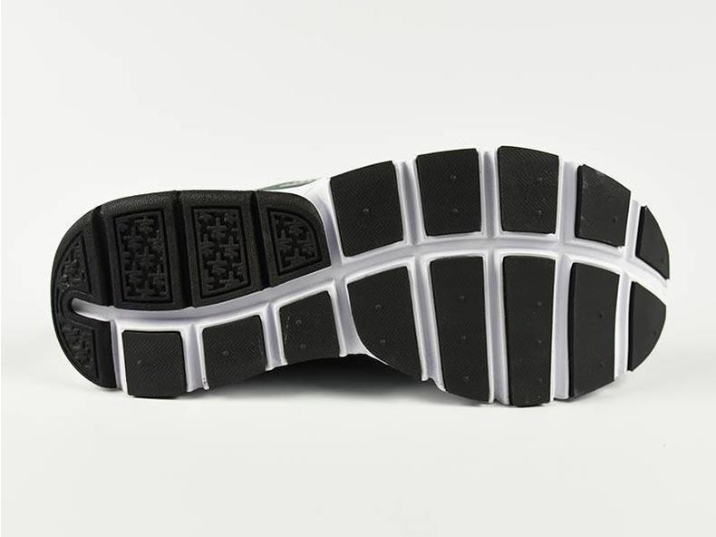 Sock Dart SE Hasta/Black-White 833124-302