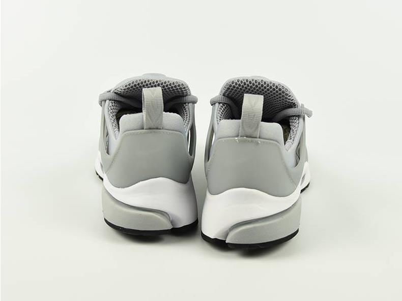 Air Presto SE Wolf Grey/Wolf Grey/Black/White 848186 002