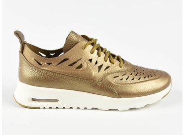 Nike W Air Max Thea Joli Metallic Golden Tan/Metallic Golden Tan 725118 900