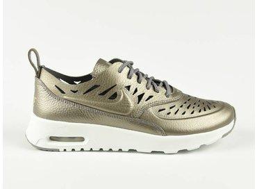 Nike W Air Max Thea Joli Metallic Pewter/Metallic Pewter 725118 002