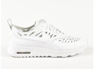 Nike W Air Max Thea Joli White/White/Grey Mist 725118 100