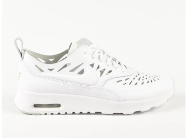 W Air Max Thea Joli White/White/Grey Mist 725118 100