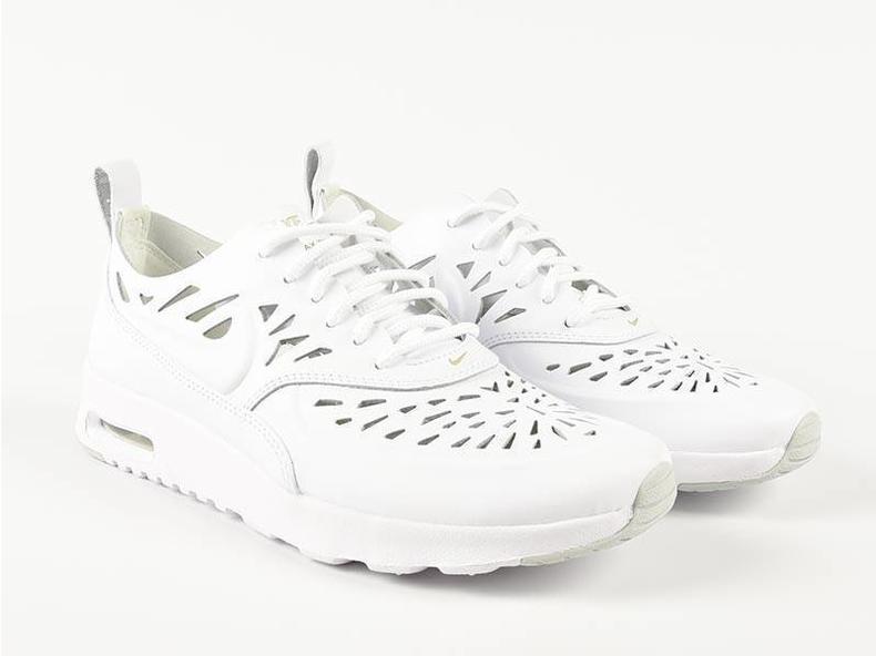 Thea Nike Air Max Joli Kopenhagen Blanco línea original venta auténtica venta barata última el mejor barato OTrYu29zm8