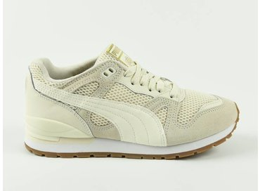 Puma Duplex OG x Careaux Whisper White 361476 02