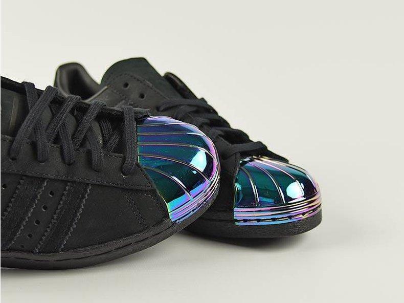 Adidas Superstar Metal Toe Kopen