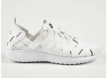 Nike W Juvenate Woven White/Black 833824 100