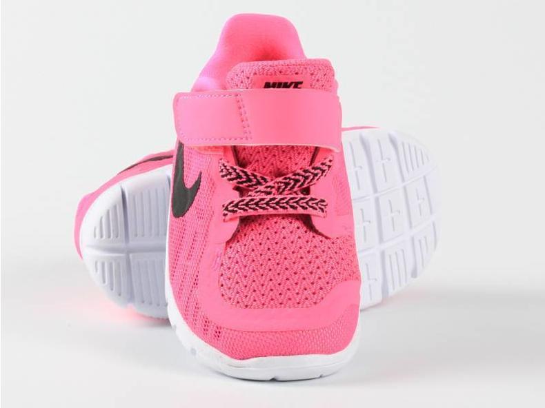 Free 5 TDV Pink Pow/Black 725117 600