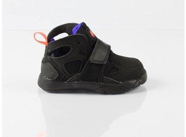 Nike Trainer Huarache TD Black 705265 003