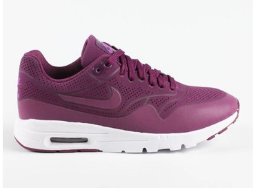 Air Max 1 Ultra Moire Mulberry 704995 500